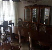 Foto de departamento en venta en, polanco v sección, miguel hidalgo, df, 2122870 no 01