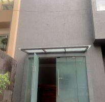 Foto de oficina en renta en, polanco v sección, miguel hidalgo, df, 2146302 no 01