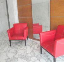 Foto de departamento en venta en, polanco v sección, miguel hidalgo, df, 2151550 no 01