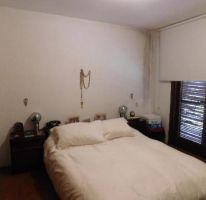 Foto de departamento en venta en, polanco v sección, miguel hidalgo, df, 2157192 no 01