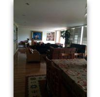 Foto de departamento en venta en, polanco v sección, miguel hidalgo, df, 2160886 no 01