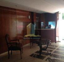 Foto de departamento en venta en, polanco v sección, miguel hidalgo, df, 2169706 no 01