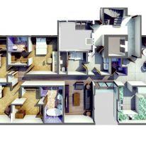 Foto de departamento en venta en, polanco v sección, miguel hidalgo, df, 2234688 no 01