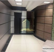 Foto de oficina en renta en, polanco v sección, miguel hidalgo, df, 2354736 no 01