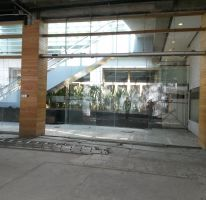 Foto de local en renta en, polanco v sección, miguel hidalgo, df, 2392757 no 01