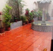 Foto de casa en venta en, polanco v sección, miguel hidalgo, df, 2395174 no 01
