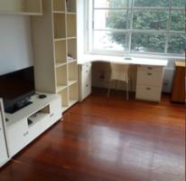 Foto de casa en venta en, polanco v sección, miguel hidalgo, df, 877545 no 01