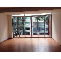 Foto de departamento en venta en, zona hotelera, benito juárez, quintana roo, 1116621 no 01