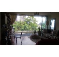 Foto de departamento en venta en, polanco v sección, miguel hidalgo, df, 1765352 no 01