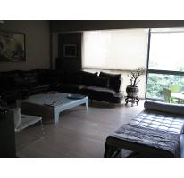 Foto de departamento en venta en, polanco v sección, miguel hidalgo, df, 2067650 no 01