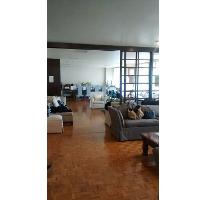 Foto de departamento en venta en, polanco v sección, miguel hidalgo, df, 2070392 no 01