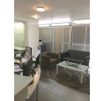 Foto de oficina en renta en  , polanco v sección, miguel hidalgo, distrito federal, 2147795 No. 01