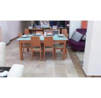 Foto de departamento en venta en  , polanco v sección, miguel hidalgo, distrito federal, 2147993 No. 01