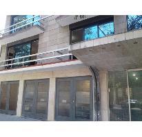 Foto de edificio en venta en  , polanco v sección, miguel hidalgo, distrito federal, 2788666 No. 01