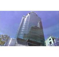 Foto de oficina en renta en  , polanco v sección, miguel hidalgo, distrito federal, 2912107 No. 01