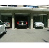 Foto de edificio en venta en  , polanco v sección, miguel hidalgo, distrito federal, 2935958 No. 01