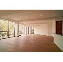 Foto de casa en venta en  , polanco v sección, miguel hidalgo, distrito federal, 0 No. 01