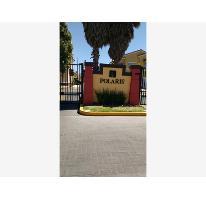 Foto de casa en venta en polaris ii 11, real del sol, tecámac, méxico, 0 No. 01