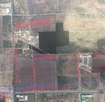 Foto de terreno habitacional en venta en poligono 1 y 2 , fraccion sureste, parcela no8 y fraccin centraoeste parcela no 9 9, zona norte, cajeme, sonora, 2050151 no 01