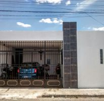 Foto de casa en venta en, polígono 108, mérida, yucatán, 1942916 no 01