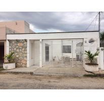 Foto de casa en venta en, polígono 108, mérida, yucatán, 2014548 no 01