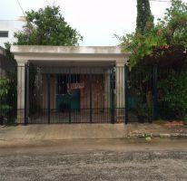 Foto de casa en venta en, polígono 108, mérida, yucatán, 2120666 no 01