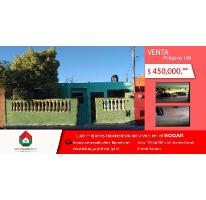 Foto de casa en venta en, polígono 108, mérida, yucatán, 2168448 no 01