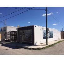 Foto de casa en venta en  , polígono 108, mérida, yucatán, 2883404 No. 01