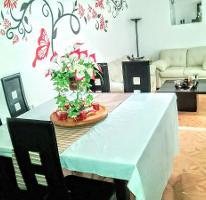 Foto de casa en venta en  , polígono 108, mérida, yucatán, 3229708 No. 01