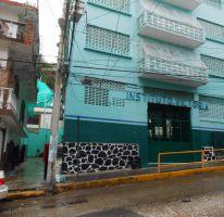 Foto de casa en venta en poligono 5 zona 54 manzana22 lote 27 col centro, acapulco de juárez centro, acapulco de juárez, guerrero, 1710306 no 01