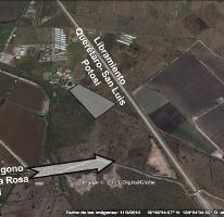 Propiedad similar 1363339 en Polígono Empresarial Santa Rosa Jauregui.