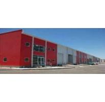 Propiedad similar 2589210 en Polígono Empresarial Santa Rosa Jauregui.