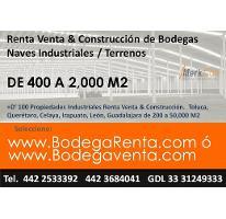 Propiedad similar 2934738 en Polígono Empresarial Santa Rosa Jauregui.