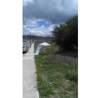 Foto de terreno comercial en renta en  , polígono empresarial santa rosa jauregui, querétaro, querétaro, 2940968 No. 01