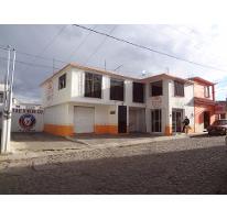 Foto de edificio en venta en  , polotitlán de la ilustración, polotitlán, méxico, 2329122 No. 01