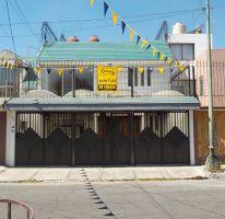 Foto de casa en venta en polux, prados de coyoacán, coyoacán, df, 1699426 no 01