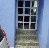 Foto de casa en venta en polvora 50, santa fe, álvaro obregón, distrito federal, 0 No. 01