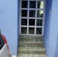 Foto de casa en venta en polvora , santa fe, álvaro obregón, distrito federal, 3905527 No. 01
