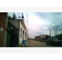 Foto de terreno habitacional en venta en  , polvorín, cuautla, morelos, 2060994 No. 01