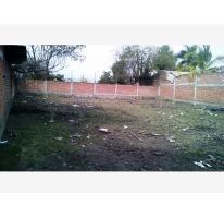 Foto de terreno habitacional en venta en  , polvorín, cuautla, morelos, 2692902 No. 01