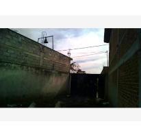 Foto de terreno habitacional en venta en  , polvorín, cuautla, morelos, 2821316 No. 01