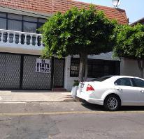 Foto de casa en renta en pomarrosa 218, nueva santa maria, azcapotzalco, distrito federal, 0 No. 01