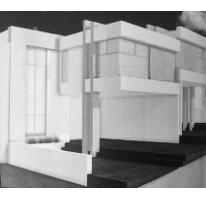 Foto de casa en venta en  , pomarrosa, tuxtla gutiérrez, chiapas, 1690774 No. 01
