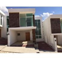 Foto de casa en venta en, pomarrosa, tuxtla gutiérrez, chiapas, 1690812 no 01