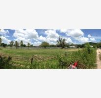 Foto de terreno comercial en venta en pomoca, arroyo, nacajuca, tabasco, 794131 no 01