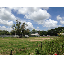 Foto de terreno comercial en venta en  , pomoca, nacajuca, tabasco, 1101477 No. 01