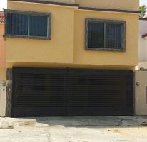 Foto de casa en venta en pomoca , pomoca, nacajuca, tabasco, 1684841 No. 01