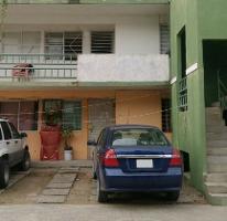 Foto de departamento en venta en  , pomoca, nacajuca, tabasco, 1872274 No. 01