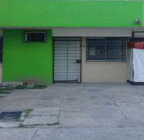 Foto de departamento en venta en, pomoca, nacajuca, tabasco, 2001896 no 01