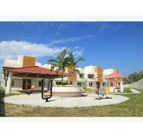 Foto de casa en venta en  , pomoca, nacajuca, tabasco, 2465559 No. 01